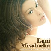 The Love Collection by Lani Misalucha