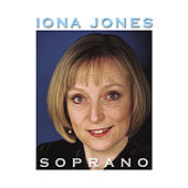 Soprano by Iona Jones