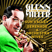 Glenn Miller  'in The  Movies' by Glenn Miller