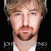 John Owen-Jones by John Owen-Jones