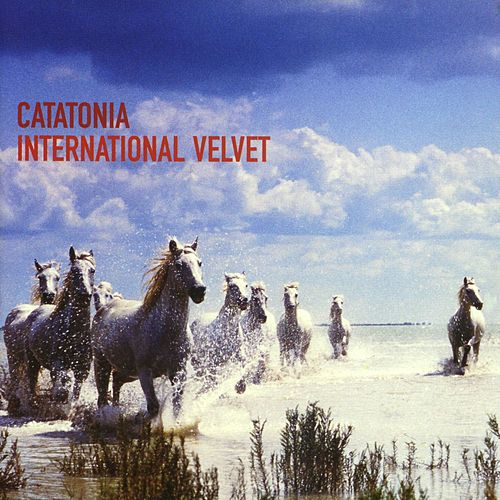 International Velvet by Catatonia