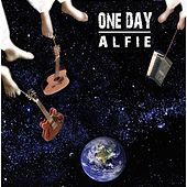 Play & Download One Day by Alfie | Napster