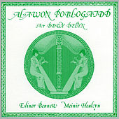 Play & Download Alawon Poblogaidd Ar Ddwy Delyn/Popular Melodies - Harp Duo by Elinor Bennett | Napster