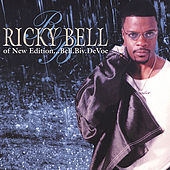 Play & Download Ricardo Campana by Ricky Bell | Napster