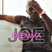 Dilemma by Joe
