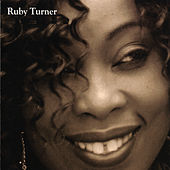 Live At Ronnie Scotts / Live at the Mac by Ruby Turner