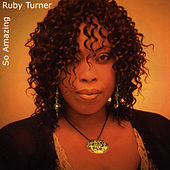 Play & Download So Amazing by Ruby Turner | Napster