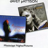 Mississippi Nights / Pictures by Davey Pattison
