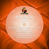 Hop Sa Sa - Ep by Various Artists