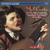Bel Canto by Various Artists