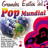 Play & Download Grandes Éxitos del Pop Mundial by Various Artists | Napster
