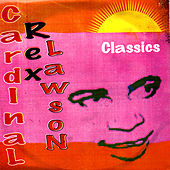 Play & Download Classics by Rex Jim Lawson | Napster