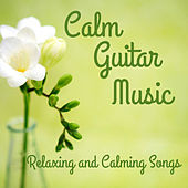 Play & Download Calm Guitar Music: Relaxing and Calming Songs by The O'Neill Brothers Group | Napster