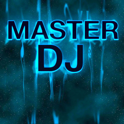 Infinity X Workout by Master dj