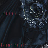 Play & Download Freya by Femme Fatale | Napster