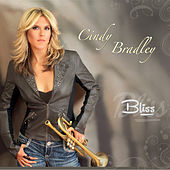 Play & Download Bliss by Cindy Bradley | Napster