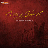 Play & Download Rang-E-Ghazal by Various Artists | Napster