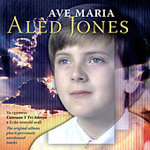 Play & Download Ave Maria by Aled Jones | Napster