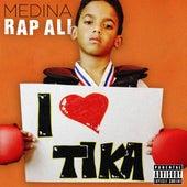Play & Download Rap Ali by Medina | Napster