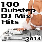 Play & Download 100 Dubstep DJ Mix Hits 2014 - Continuous 60min Set & Full Length Uncut 100 Top Dubstep & Sexy Bass Music Masters by Various Artists | Napster