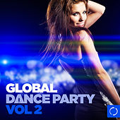 Global Dance, Vol. 2 by Various Artists