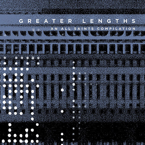 Greater Lengths by Various Artists