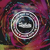 The Best of Shabang Records 2012 by Various Artists