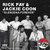 Play & Download Glendena Forever by Rick Fay | Napster