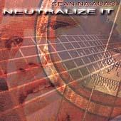 Play & Download Neutralize It by Sean Na'auao | Napster