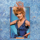 Play & Download West By West by Shelly West (1) | Napster