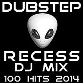 Play & Download Dubstep Recess DJ Mix 100 Hits 2014 - Hard Dark Grimey Dubstep Continuous DJ 60 Min Mix by Various Artists | Napster
