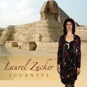 Play & Download Journey by Laurel Zucker | Napster