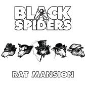 Play & Download Rat Mansion by Black Spiders | Napster