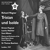 Play & Download Wagner: Tristan und Isolde by Various Artists   Napster
