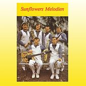 Melodien by The Sunflowers