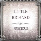 Precious von Little Richard