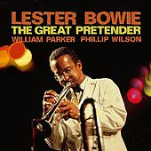 Play & Download The Great Pretender by Various Artists | Napster