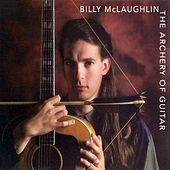 Play & Download The Archery of Guitar by Billy McLaughlin | Napster