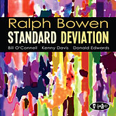 Standard Deviation by Ralph Bowen