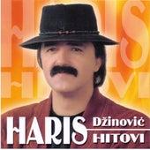 Haris Dzinovic Hitovi by Haris Dzinovic