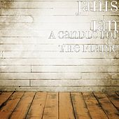 Play & Download A Candle for the Flame by Janis Ian | Napster