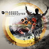 Play & Download Classics ReConducted by Various Artists | Napster