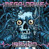 Play & Download 198xad by Megadrive | Napster