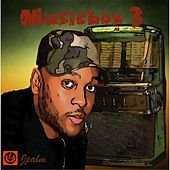 Play & Download Musicbox 3 by Jpalm | Napster