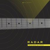Problemas del R'n'r by Radar