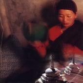 Cho by Choying Drolma