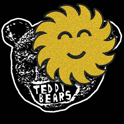 Play & Download Sunshine by Teddybears | Napster