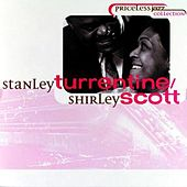 Play & Download Priceless Jazz Collection by Stanley Turrentine | Napster