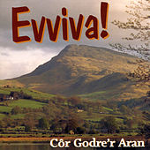 Play & Download Evviva! by Cor Godre'R Aran Male Voice Choir | Napster