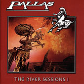 Play & Download The River Sessions  1 by Pallas | Napster